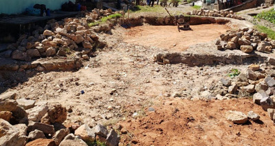 Thumb screenshot 2020 06 30 ger ncia de obras da sdu leste recupera ruas do bairro sat lite prefeitura municipal de teresina