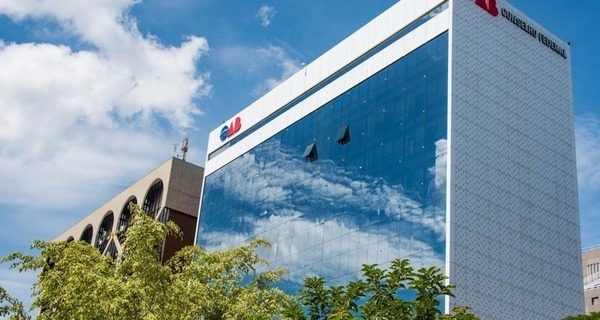 Medium 030118 hb fachada edificio oab21