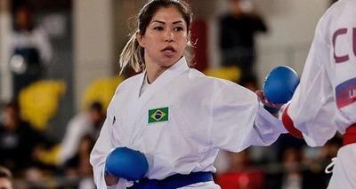 Thumb judo