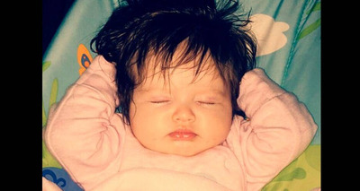 Thumb screenshot 2020 06 30 beb cabeluda chama aten o de pais e m dicos