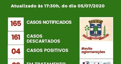 Thumb whatsapp image 2020 07 05 at 17.35.42