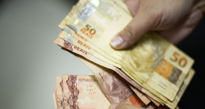 Thumb dinheiro marcello casal jrag ncia brasil