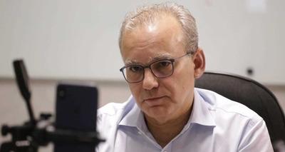 Thumb prefeito firmino filho preve catastrofe em teresina se nao.jpg.750x0 q95 crop