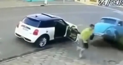 Thumb carro acidente 00596168 0