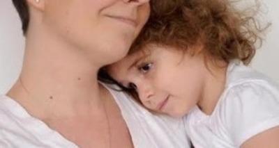 Thumb heather mcmanamy 35 luta contra um cancer de mama desde 2013 e de acordo com o site americano buzzfeed news mesmo com o estagio da doenca avancado ela resolveu aproveitar ao 1437598525397300x420
