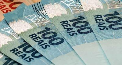 Thumb dinheiro 00544174 0