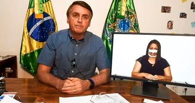 Thumb 23 07 2020 live bolsonaro