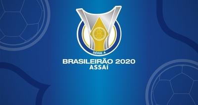 Thumb brasileir o assa