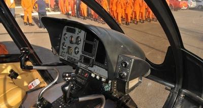 Thumb helicoptero dentro cbmdf 1