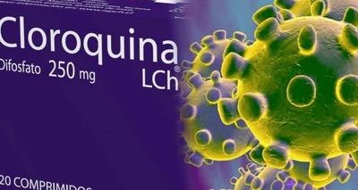 Thumb show cloroquina hidroxicloroquina para coronavirus covid 19 capa 995x500 99092dcb 3081 46b6 b0af 6fd035319962