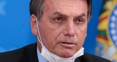 Thumb presidente jair bolsonaro agencia brasil