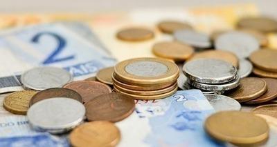 Thumb dinheiro