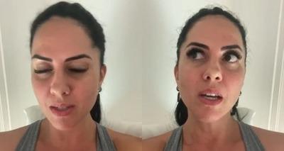 Thumb a jornalista e educadora fisica graciele lacerda noiva do cantor sertanejo zeze di camargo 630x420