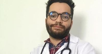 Thumb doutor maravilha1