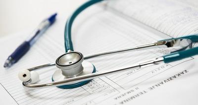 Thumb medical 563427 1920