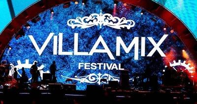 Thumb 060517 fm villa mix festival 102