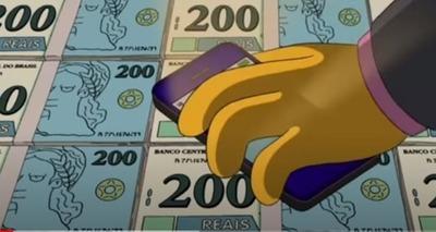 Thumb simpsons nota 200