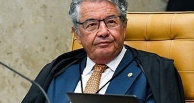 Thumb ministro marco aurelio 2020