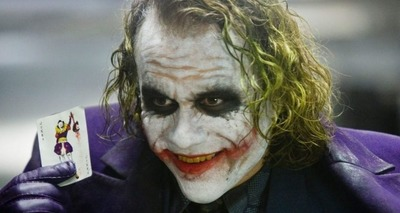 Thumb coringa heath ledger e1596116256167 890x464