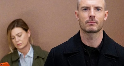 Thumb ellen pompeo and richard flood 1024x576