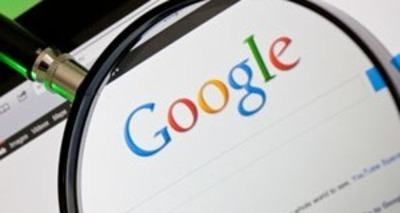 Thumb google9