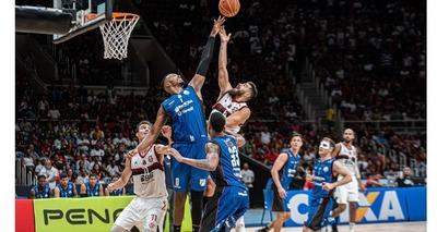 Thumb 001flamengo basquete nbb 2019