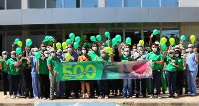 Thumb 500 recuperados hospital primavera1