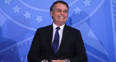Thumb jair bolsonaro 7 mai 2019 sergio lima 868x644