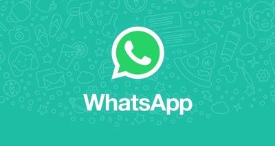 Thumb whatsapp promo