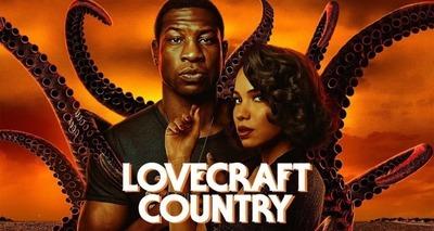 Thumb episodio 1x01 lovecraft destaque