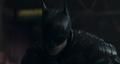 Thumb the trailer for the batman is here and bruce wayne is finally a detective