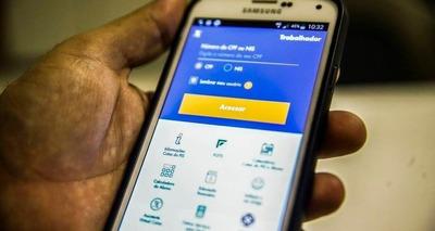 Thumb fgts aplicativo app marcelo camargo agencia brasil