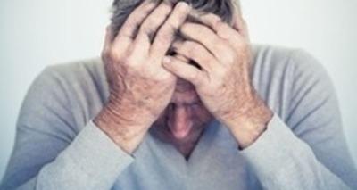 Thumb estresse