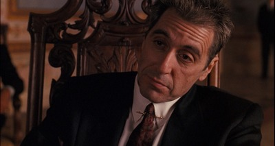 Thumb the godfather 3 9w9y