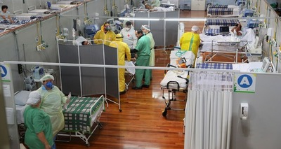 Thumb 2020 05 07t190357z 1 lynxmpeg461xz rtroptp 4 health coronavirus brazil hospital