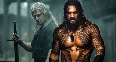 Thumb jason momoa the witcher