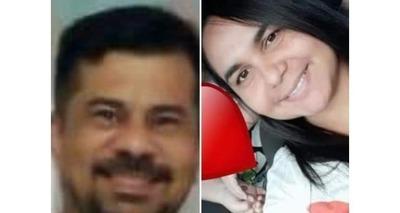 Thumb casal desaparecido