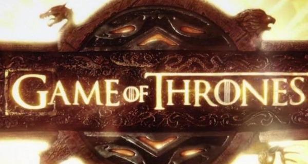 Medium game of thrones