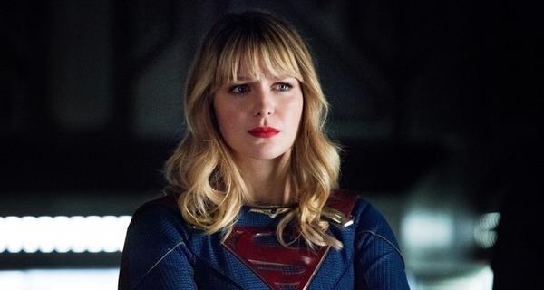 Medium supergirl 1 1