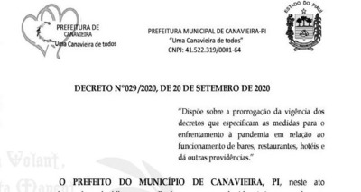 Thumb canavieira page 001