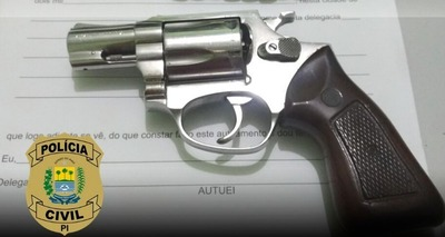 Thumb arma