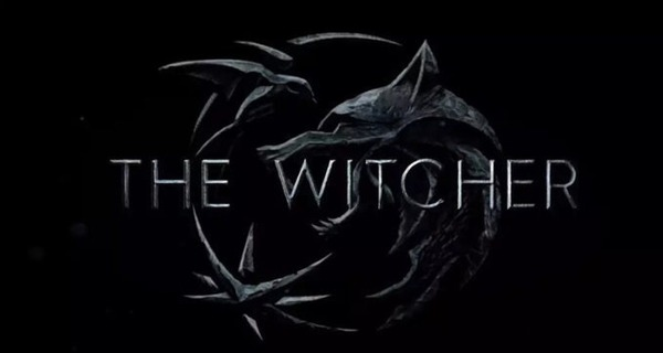 Medium the witcher 2 696x362