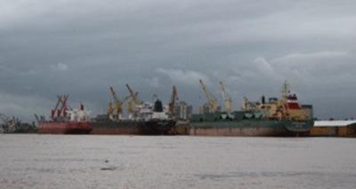 Thumb porto porto alegre