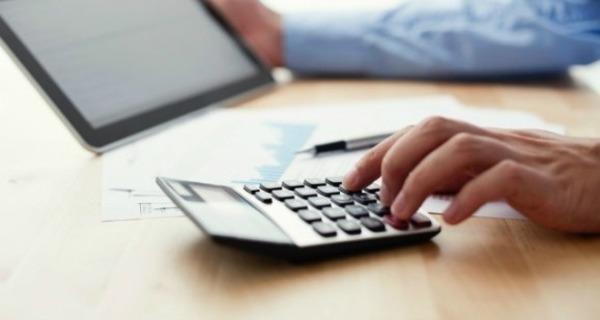 Medium imposto de renda