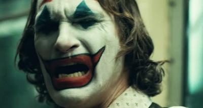 Thumb joaquin phoenix joker teaser trailer