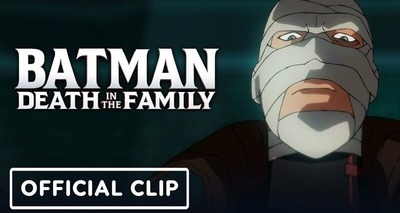 Thumb batman morte em familia 1