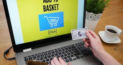 Thumb online shopping 4516043 1920