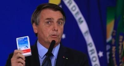 Thumb posse ministro pazuello saude 11 600x400