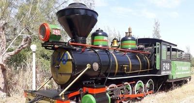 Thumb locomotiva a vapor 1