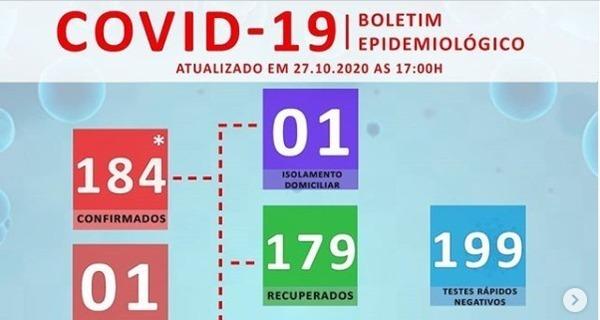 Medium 2020 10 28 2